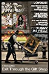 ReThink Review: Dirty Hands: the Life and Crimes of David Choe