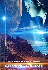 Omniscient Poster