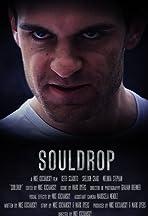 Souldrop