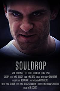 English movie downloads subtitles Souldrop by [hdv]