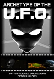 Archetype of the UFO Poster