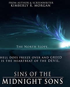 3d movie trailer downloads Sins of the Midnight Sons USA [Mkv]