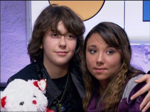 The naked brothers band people, download video accidental cream