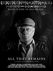 All That Remains 720p torrent