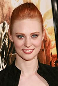 Primary photo for Deborah Ann Woll