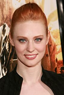 Deborah Ann Woll New Picture - Celebrity Forum, News, Rumors, Gossip