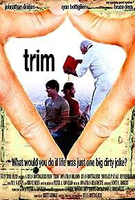 Primary photo for Trim
