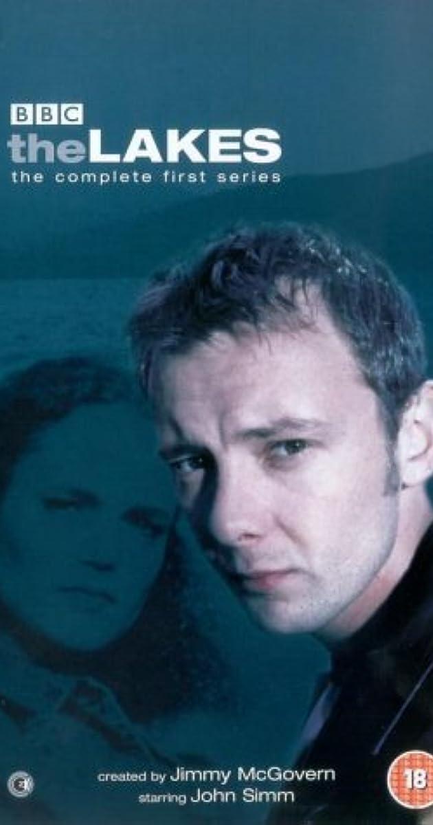 The Lakes TV Series 1997u20131999