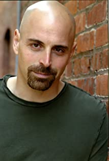 Matthew Biancaniello Picture
