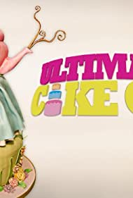 Ultimate Cake Off (2009)
