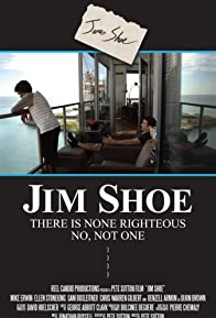 Primary photo for Jim Shoe