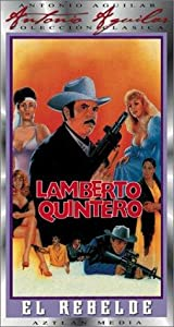 Lamberto Quintero full movie in hindi free download hd 1080p