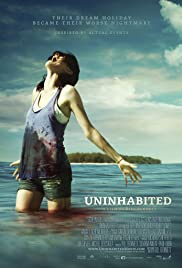 Uninhabited (2010) 1080p download