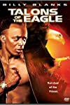 Talons of the Eagle (1992)