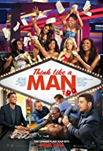 Primary image for Think Like a Man Too