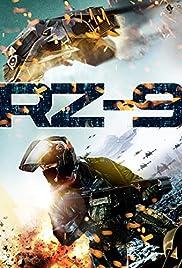 RZ-9 (2015) 720p