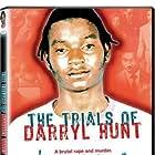 The Trials of Darryl Hunt (2006)