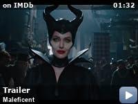 maleficent movie free download dual audio