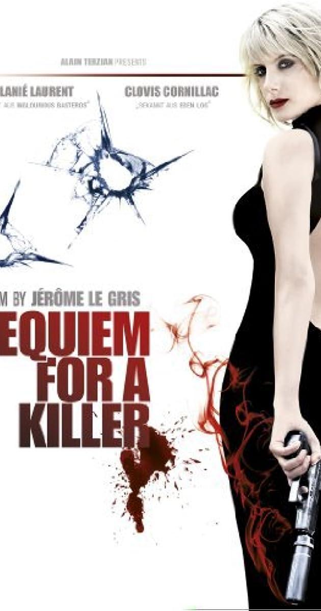 Subtitle of Requiem for a Killer
