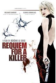 Requiem Pour Une Tueuse - Requiem for A Killer