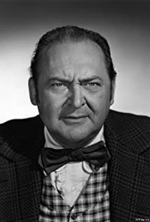 Edward Arnold Picture