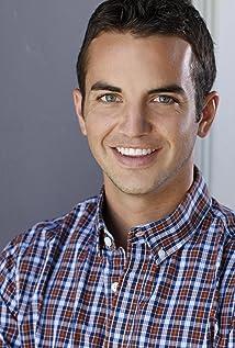 Cody Dorkin Picture