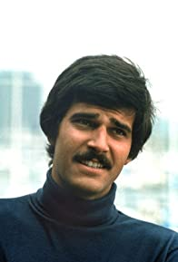 Primary photo for Mark Spitz