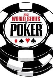 World Series of Poker Poster