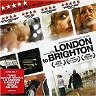 London to Brighton (2006)