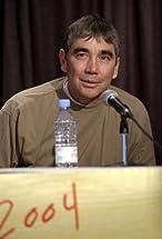 Gerry Lopez's primary photo