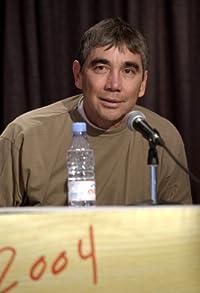 Primary photo for Gerry Lopez