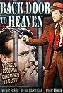 Back Door to Heaven (1939) Poster