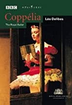 Coppélia, A ballet in three acts