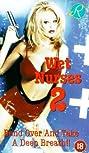 Wet Nurses 2 (1995) Poster