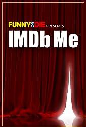 IMDb Me (2018)