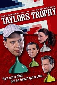 Movie downloadable site Taylors Trophy UK [WEB-DL]