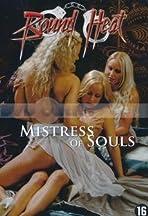 Mistress of Souls