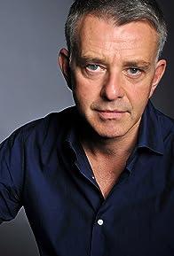 Primary photo for Richard Shelton
