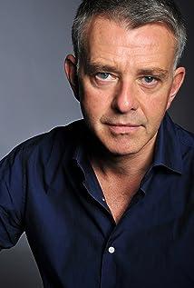 Richard Shelton Picture