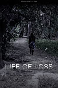 Downloads movie2k Life of Loss by none [pixels]