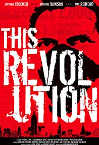 Primary photo for This Revolution