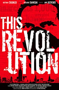 Whats a good website to download new movies This Revolution by Seth Zvi Rosenfeld [2048x2048]