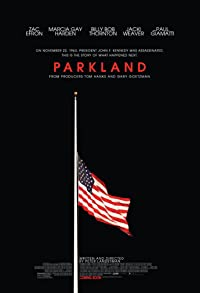 Primary photo for Parkland