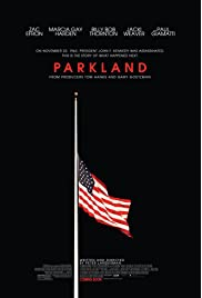 Parkland (2013) film en francais gratuit
