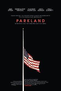 imovie 7.1.1 download Parkland USA [movie]