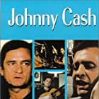 Johnny Cash! The Man, His World, His Music (1969)
