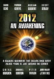 2012: An Awakening Poster