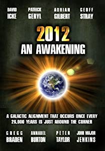 Movies hd free download 2012: An Awakening USA [720x594]