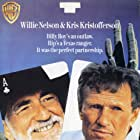 Pair of Aces (1990)