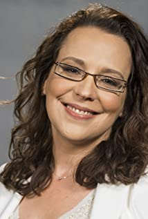 Ana Beatriz Nogueira Picture